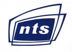 NTS embleem uit ca 1958