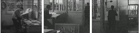 Uit Wij zijn vijf (NTS, 2-10-1956)