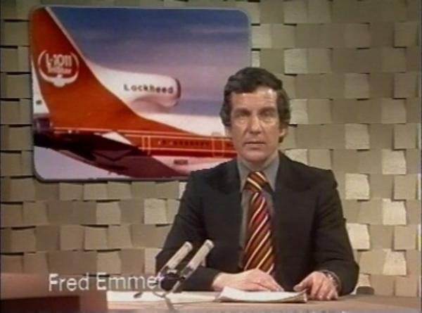 Fred-Emmer.png