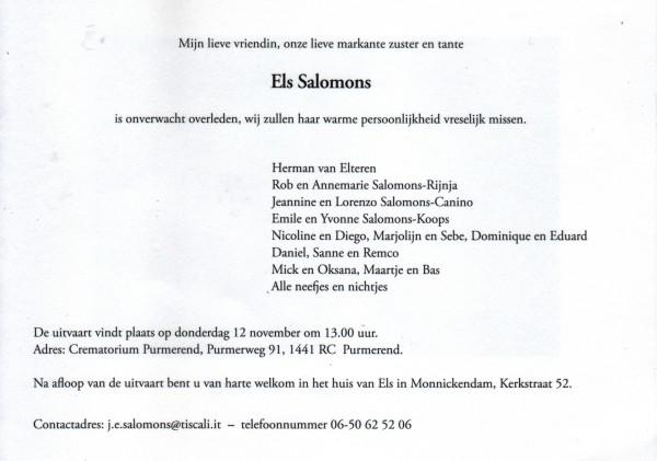 overlijdensbericht Salomons-2